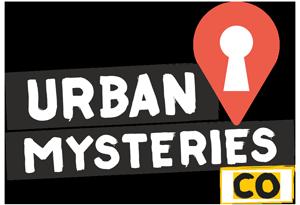 Urban Mysteries Co